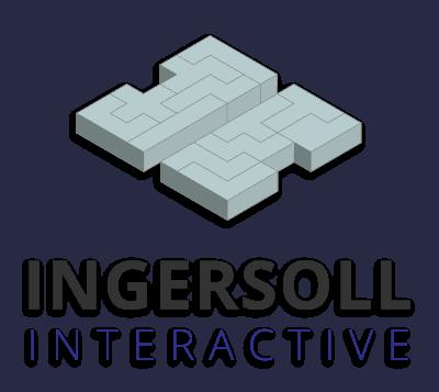 Ingersoll Interactive